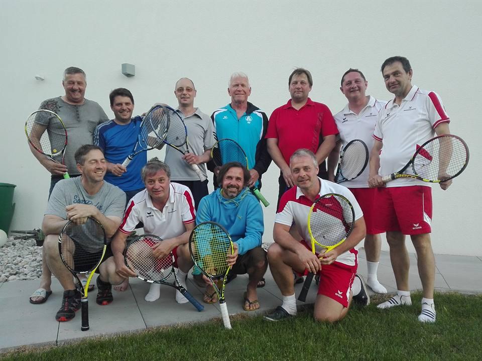 tennis_4_gemeinden_2