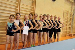 Landesmeisterschaft_Grieskirchen
