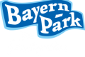 Maiausflug Bayernpark