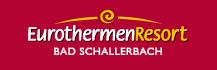 logo_schallerbach